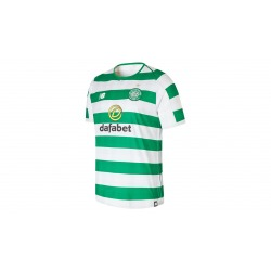 CELTIC FC 18/19 - Glasgow Home Tshirt