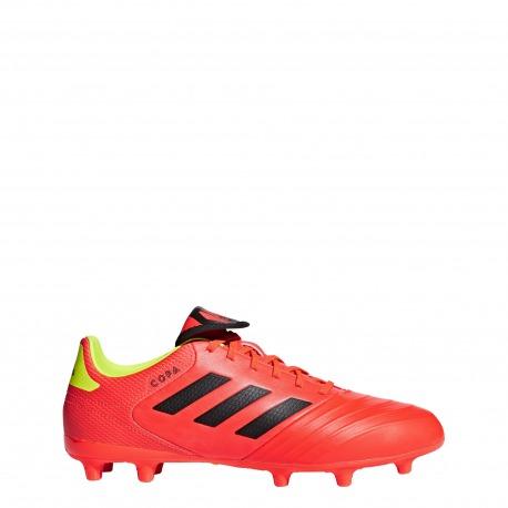 Football Boots ADIDAS COPA 18.3 FG