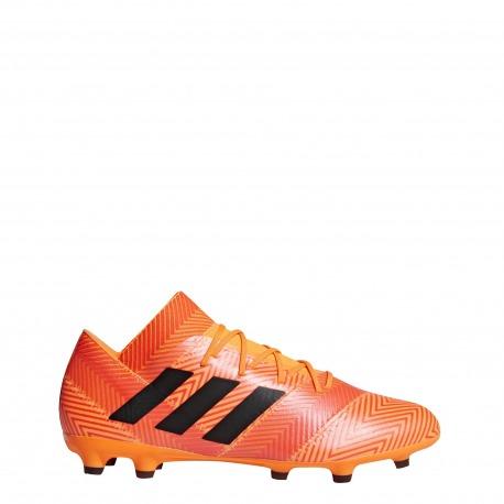 724dfc0e5708 Football Boots ADIDAS NEMEZIZ 18.2 FG