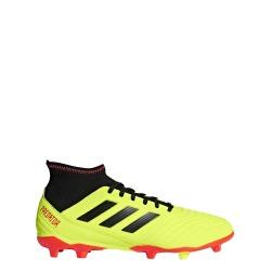 ADIDAS PREDATOR FOOTBALL BOOTS 18.3 FG