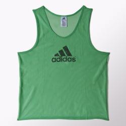 Green Pet Adidas