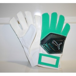 GLOVES GOALKEEPER PUMA ONE GRIP 4