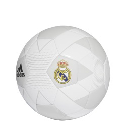 BALON REAL MADRID 18/19 Adidas
