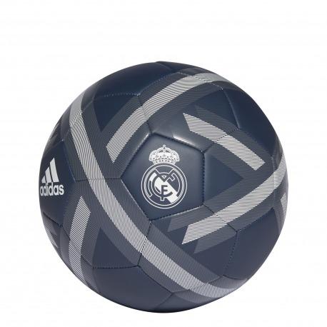 REAL MADRID 18/19 Ball ADIDAS