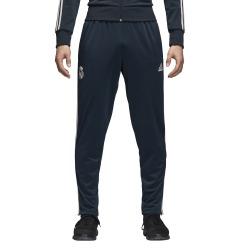 Pantalón técnico Real Madrid 18/19 Adidas