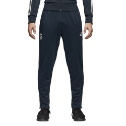 Real Madrid trousers tecnic 18/19 Adidas