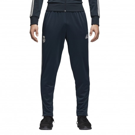 Real Madrid trousers tecnic Adidas