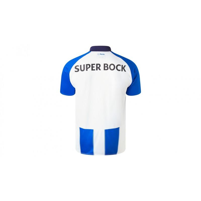sudadera FC Porto outlet