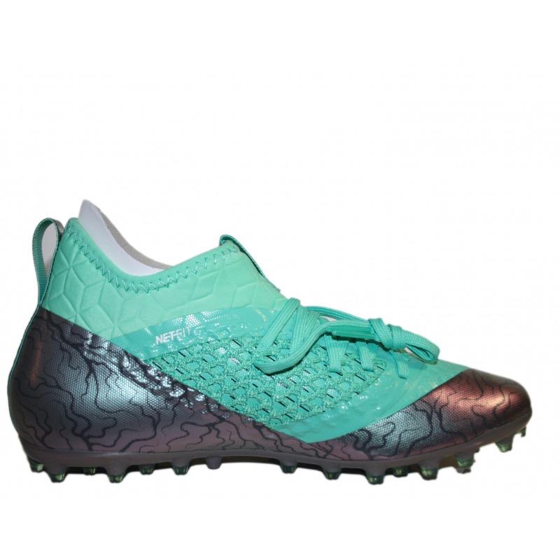 8d2bf8a6a Football Solution Store   Football Boots PUMA future 2.3 NETFIT MG
