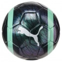 PUMA ONE CHROME BALL