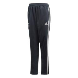 Pantalón técnico Real Madrid 18/19 Junior Adidas