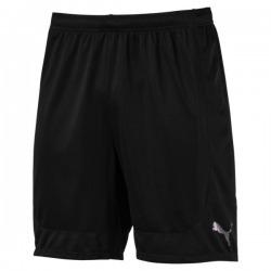 Shorts PUMA ftblNXT Black