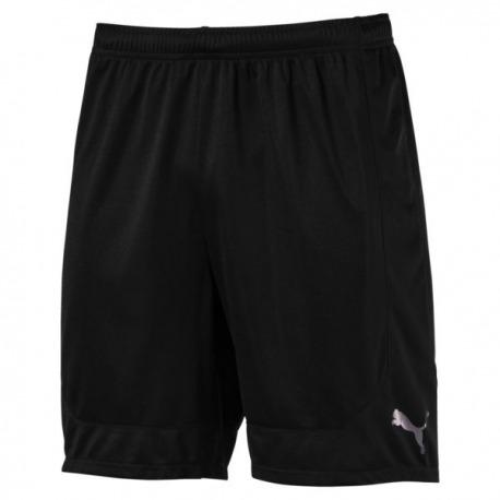 Pantalón corto PUMA ftblNXT negro
