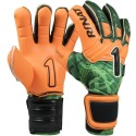 GLOVES RINAT SUPREME 2.0 PRO ADULT