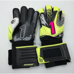 GLOVES RINAT ASIMETRIK 2.0 SPINE REPLICA KIDS