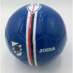 U.C. SAMPDORIA BALL 18/19 JOMA