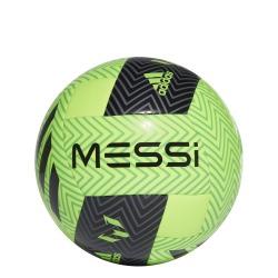 Balón adidas MESSI Q3