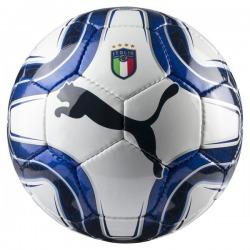 Balón de entrenamiento de ITALIA FINAL 5 HS Puma