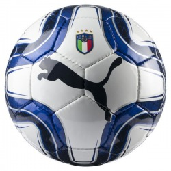 Training ball from ITALIA FINAL 5 HS Puma