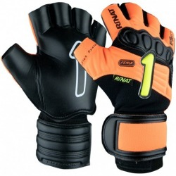 GLOVES FUTSAL RINAT FENIX 2.0 ADULT