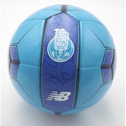 BALL F.C. PORTO 18/19-NEW BALANCE