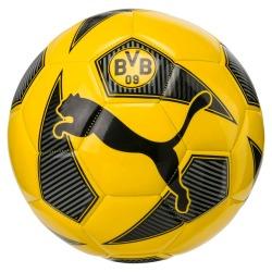 BALON BVB Fan [BORUSSIA DORTMUND] PUMA