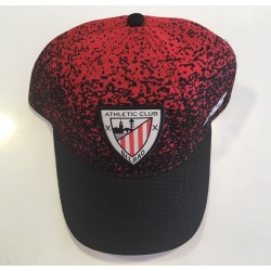 GORRA ATHLETIC CLUB BILBAO 18/19