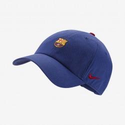 GORRA FC BARCELONA 18/19 - Nike