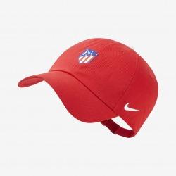 GORRA ATLETICO DE MADRID 18/19 - Nike