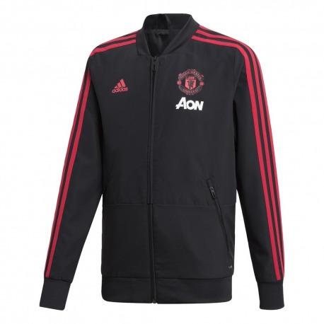 Manchester United Jacket 2018-2019 Kids
