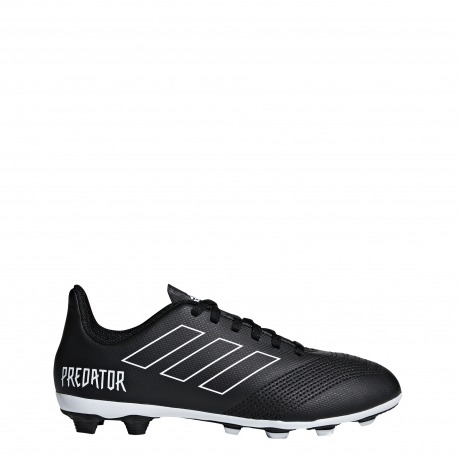 5686cd242c0d Football Store Solution   ADIDAS PREDATOR 18.4 FxG Football Boots JR