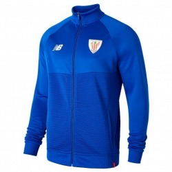 ATHLETIC CLUB BILBAO 18/19 WALKOUT JACKET