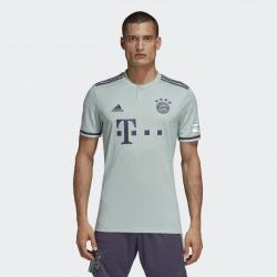 Tshirt Away FC BAYERN of München 18/19