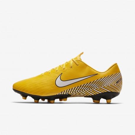 902e405086b9 Football boots NIKE MERCURIAL VAPOR XII NEYMAR AG PRO