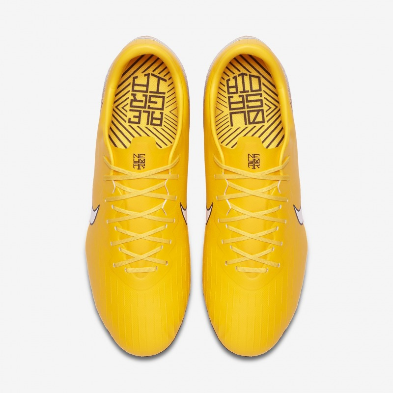 best loved a657e ad812 Soccer Solution Store   Boots NIKE MERCURIAL VAPOR XII PRO NEYMAR AG