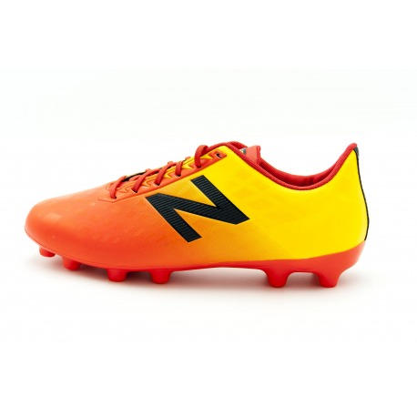Botas de fútbol NEW BALANCE FURON 4 Dispatch AG