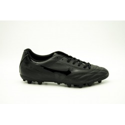Football Boots MIZUNO MONARCIDA NEO AG - Black