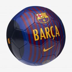 Balón mini del FC BARCELONA 18/19 NIKE