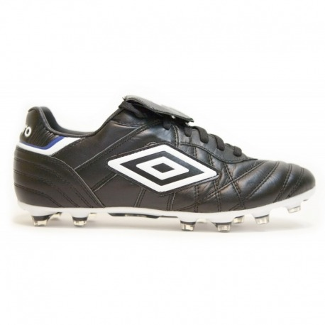 authentic buy popular lowest price Soccer Solution Store | Football boots umbro speciali eternal pro HG