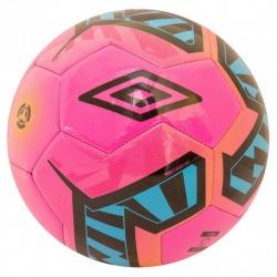 Balón de fútbol sala UMBRO NEO FUTSAL LIGA ROSA
