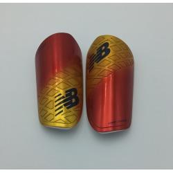 Shinpads New Balance Furon Devastate