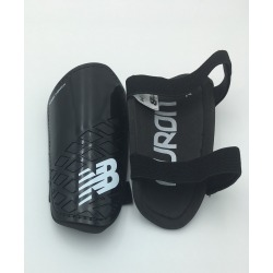 Shinpads New Balance Furon Dispatch