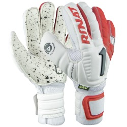 GLOVES RINAT EGOTIKO QUANTUM SPINES TURF ADULT