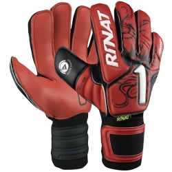 GLOVES RINAT KRAKEN NRG NEO SEMI Adult-Kid
