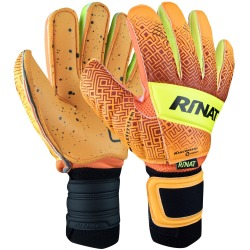 GLOVES RINAT KANCERBERO QUANTUM TURF ADULT-KID