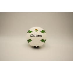 REAL BETIS BALOMPIE 18/19 mini Ball Kappa