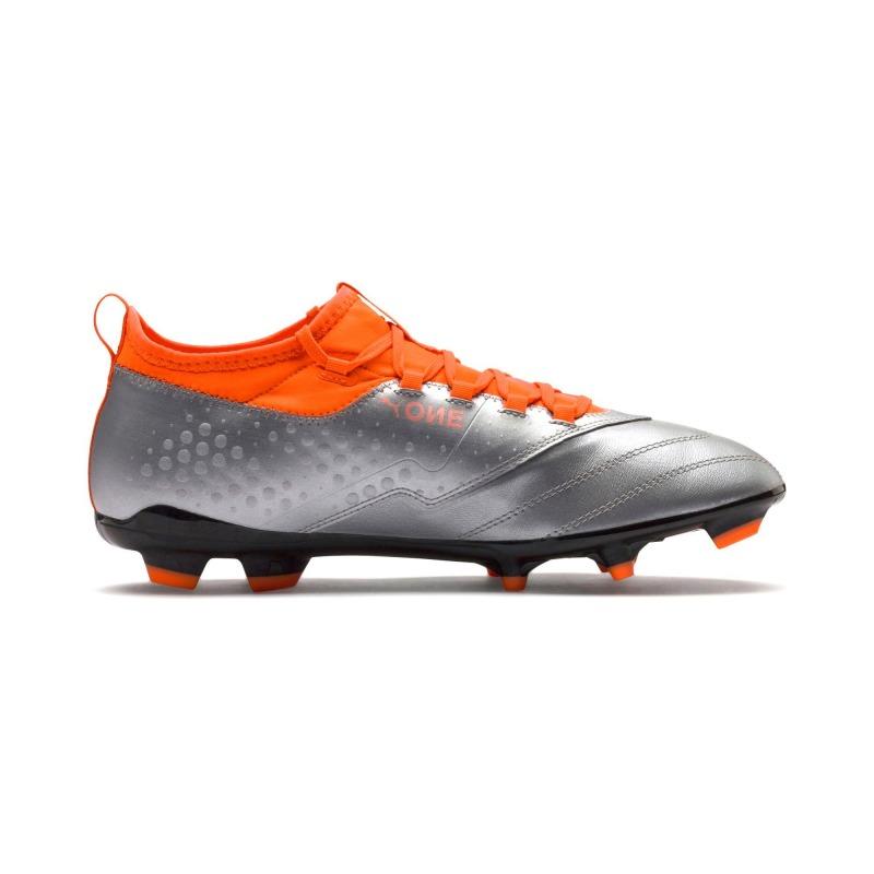 0bf3e2be042 ... PUMA ONE 17.1 FG Football Boots ...