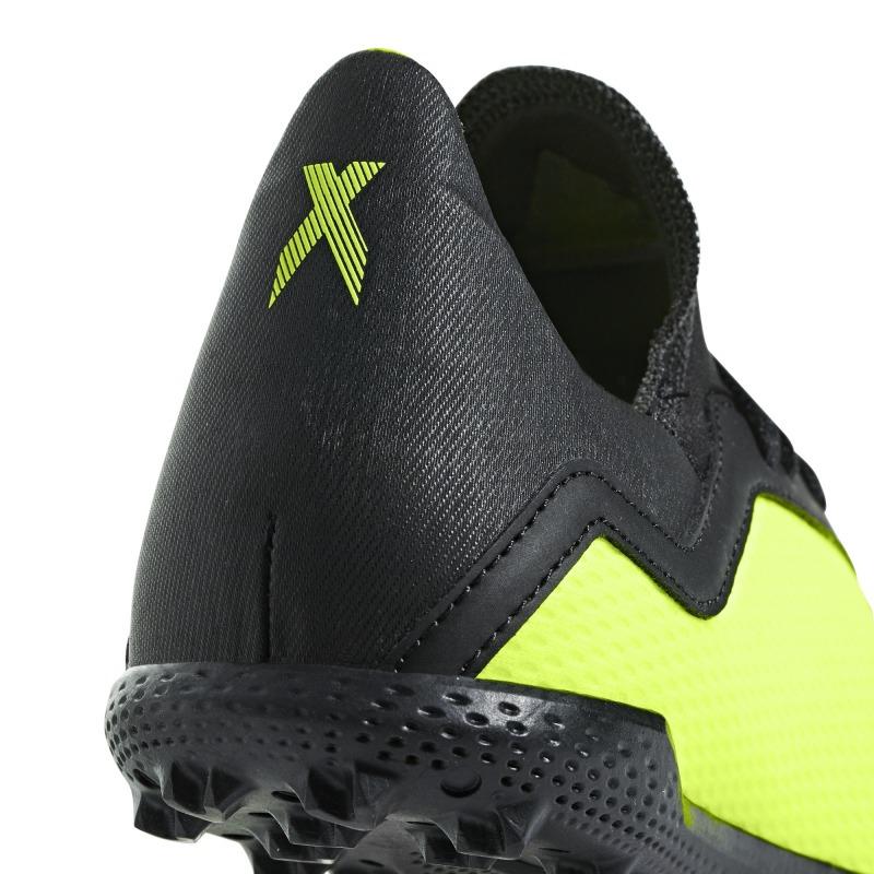 adidas X Tango 18.3 TF Junior