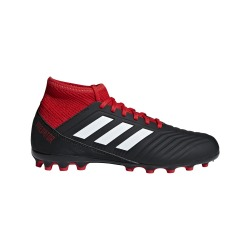 BOTAS DE FUTBOL ADIDAS PREDATOR 18.3 AG Junior Team Mode