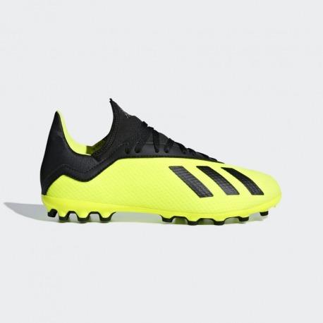 Admitir Caso Wardian calor  botas futbol 7 cesped artificial baratas - Tienda Online de Zapatos, Ropa y  Complementos de marca